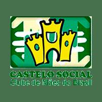 logo-castelo-social