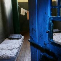 Histórias da Criminalidade Paulistana Foto Promocional 2