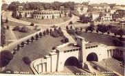 belvedere trianon