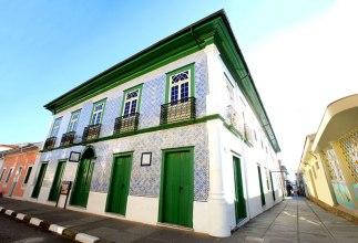 Centro_Histórico_Itu